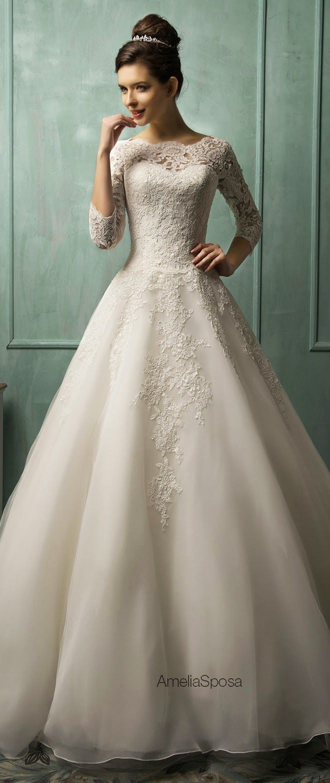 Winter Wedding Dress.Winter Wedding Dresses Pinterest Saddha